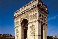 3 dagen Parijs groepsreis