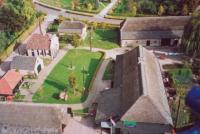 Boerenbondmuseum reizen