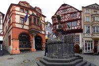 3 Dagen Duitse Eifel, Moezel en Luxemburg