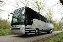 touringcar4_0